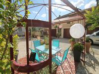 French property for sale in COUTURE D ARGENSON, Deux Sevres - €114,450 - photo 3