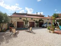 French property for sale in COUTURE D ARGENSON, Deux Sevres - €114,450 - photo 2