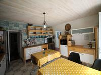 French property for sale in COUTURE D ARGENSON, Deux Sevres - €114,450 - photo 4