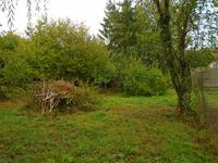 French property for sale in MAUPREVOIR, Vienne - €56,600 - photo 4
