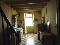 French property for sale in MAUPREVOIR, Vienne - €56,600 - photo 6
