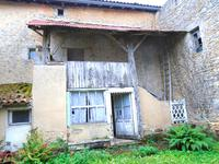 French property for sale in MAUPREVOIR, Vienne - €56,600 - photo 3