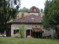 French property, houses and homes for sale inENGAYRACLot_et_Garonne Aquitaine
