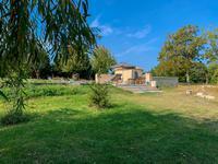 French property for sale in LAUZUN, Lot et Garonne - €235,400 - photo 10