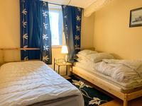 French property for sale in LAUZUN, Lot et Garonne - €235,400 - photo 6