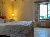 French property for sale in LAUZUN, Lot et Garonne - €235,400 - photo 5