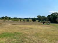 French property for sale in LAUZUN, Lot et Garonne - €235,400 - photo 2