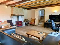 French property for sale in LAUZUN, Lot et Garonne - €235,400 - photo 4