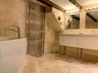 French property for sale in LAUZUN, Lot et Garonne - €235,400 - photo 7