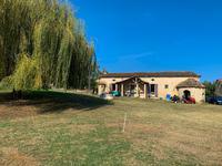 French property for sale in LAUZUN, Lot et Garonne - €235,400 - photo 9
