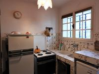 French property for sale in TOURTOUR, Var - €232,000 - photo 5