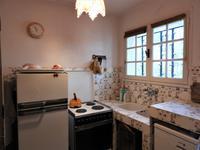 Maison à vendre à TOURTOUR en Var - photo 4