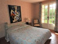 French property for sale in TOURTOUR, Var - €232,000 - photo 6