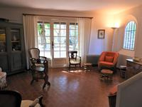 French property for sale in TOURTOUR, Var - €232,000 - photo 4