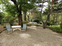 French property for sale in TOURTOUR, Var - €232,000 - photo 2