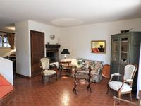 French property for sale in TOURTOUR, Var - €232,000 - photo 3