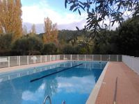French property for sale in TOURTOUR, Var - €232,000 - photo 9