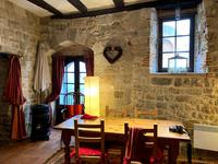 French property for sale in ST ANTONIN NOBLE VAL, Tarn et Garonne - €235,000 - photo 4