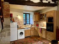 French property for sale in ST ANTONIN NOBLE VAL, Tarn et Garonne - €235,000 - photo 5