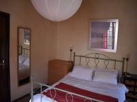 French property for sale in ST ANTONIN NOBLE VAL, Tarn et Garonne - €235,000 - photo 7