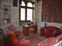 French property for sale in ST ANTONIN NOBLE VAL, Tarn et Garonne - €235,000 - photo 3
