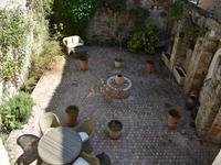 French property for sale in ST ANTONIN NOBLE VAL, Tarn et Garonne - €235,000 - photo 10