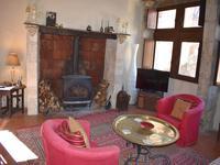 French property for sale in ST ANTONIN NOBLE VAL, Tarn et Garonne - €235,000 - photo 2