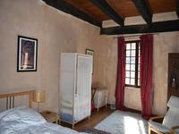 French property for sale in ST ANTONIN NOBLE VAL, Tarn et Garonne - €235,000 - photo 8