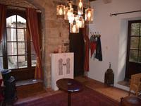 French property for sale in ST ANTONIN NOBLE VAL, Tarn et Garonne - €235,000 - photo 6