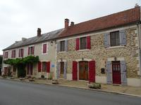 houses and homes for sale inST PAUL LA ROCHEDordogne Aquitaine