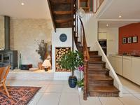 French property for sale in FAUX, Dordogne - €285,000 - photo 3