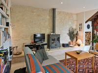French property for sale in FAUX, Dordogne - €285,000 - photo 2