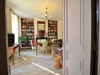 French property for sale in GINESTAS, Aude - €475,000 - photo 4
