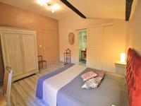 French property for sale in GINESTAS, Aude - €475,000 - photo 5