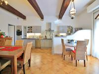 French property for sale in GINESTAS, Aude - €475,000 - photo 3