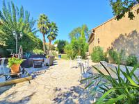 French property for sale in GINESTAS, Aude - €475,000 - photo 10