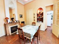French property for sale in MARAUSSAN, Herault - €339,000 - photo 2