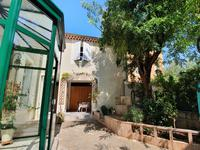 French property, houses and homes for sale inMARAUSSANHerault Languedoc_Roussillon