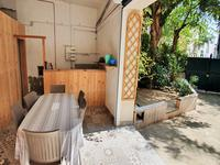 French property for sale in MARAUSSAN, Herault - €339,000 - photo 5