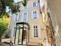 French property for sale in MARAUSSAN, Herault - €339,000 - photo 6
