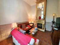 French property for sale in MARAUSSAN, Herault - €339,000 - photo 4
