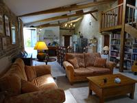 French property for sale in CONDEON, Charente - €449,440 - photo 5