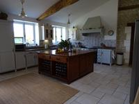 French property for sale in CONDEON, Charente - €449,440 - photo 6