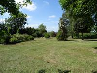 French property for sale in CONDEON, Charente - €449,440 - photo 3