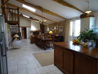 French property for sale in CONDEON, Charente - €449,440 - photo 9