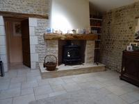 French property for sale in CONDEON, Charente - €449,440 - photo 10