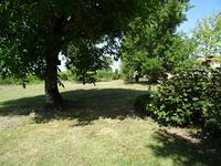 French property for sale in CONDEON, Charente - €449,440 - photo 2