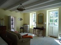 French property for sale in CONDEON, Charente - €449,440 - photo 8