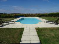 French property for sale in CONDEON, Charente - €449,440 - photo 4