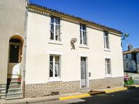 French property, houses and homes for sale inMENOMBLETVendee Pays_de_la_Loire